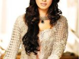 Bollywood Hairstyles for Wedding Wedding Hairstyles for Indian Brides Style Samba