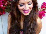 Bollywood Wedding Hairstyles 16 Glamorous Indian Wedding Hairstyles Pretty Designs