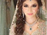 Bollywood Wedding Hairstyles 18 Most Pinned Indian Bridal Hairstyles