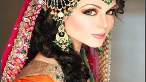 Bollywood Wedding Hairstyles Romantic Bridal Hairstyles 365greetings