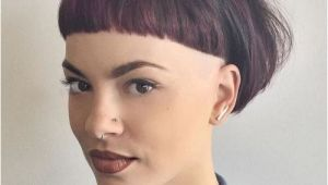 Bowl Bob Haircut 40 Ways to Rock A Bowl Cut