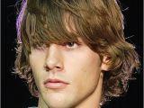 Boy Bob Haircut Bob Hairstyles for Men