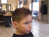 Boy Hairstyles 10 Year Old 16 Awesome Hairstyles for 13 Year Old Boy