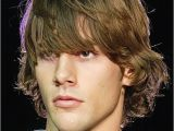 Boys Bob Haircut Bob Hairstyles for Men