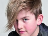 Boys Bob Haircut Boys Haircuts 14 Cool Hairstyles for Boys with Short