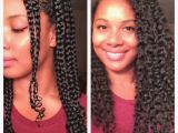 Braid and Curl Hairstyles Curly Braided Hairstyles Lovely 26 Excellent Hairstyle with Braids