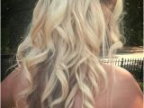 Braid and Curl Hairstyles for Prom 15 Best Long Wavy Hairstyles Popular Haircuts