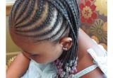 Braid Hairstyles Definitions 19 Amazing and Artistic Braided Hairstyles for Black Girl for
