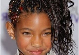 Braid Hairstyles Definitions 92 Best Cute Hairstyles for Kids Images
