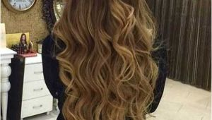 Braid Hairstyles for Graduation 20 Best Prom Braided Hairstyles