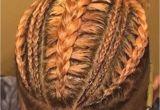 Braid Hairstyles for Mens Mens Braids Hairstyles