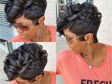 Braid Hairstyles for Short Hair African American 60 Great Short Hairstyles for Black Women