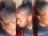 Braid Hairstyles for Teenagers Best Braided Hairstyles for Teenagers Hairstyles Ideas