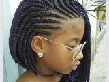 Braid Hairstyles for Teens Fred Mercury In Retrograde On Hair Pinterest
