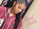 "Braid Hairstyles for Teens Pinterest Goldeinee ¢â""¢¡ H A I R ¢â""¢¡ Pinterest Best Little Girls"