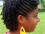 Braid Out Hairstyles On Natural Hair Short Natural Hairstyles 30 Hairstyles for Natural Short