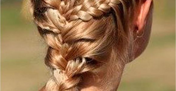 Braided Ball Hairstyles 2018 Christmas Hairstyles Braided Hairstyles for the 2018