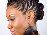 Braided Hairstyles Black Hair 2015 2015 Black Braided Hairstyles