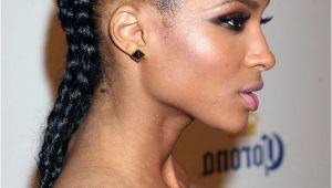 Braided Hairstyles Black Hair 2015 Black Braid Hairstyles 2015
