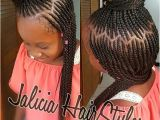 Braided Hairstyles Clipart Stunningly Cute Ghana Braids Styles for 2018