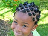 Braided Hairstyles Clipart White Moms Black Hair Blogs Teach Adoptive and Interracial