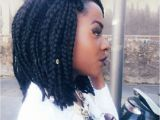 Braided Hairstyles Compilation Black Braid Hair Style Hair Style Pics