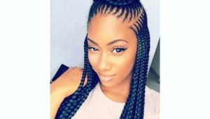 Braided Hairstyles Compilation Ket Braids Hairstyles Latest Braids Collection You Should Rock