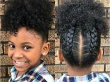 Braided Hairstyles for 13 Year Olds 34 totally Cute Braided Hairstyles for Little Girls
