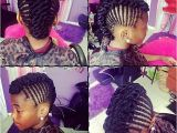 Braided Hairstyles for 13 Year Olds Braided Hairstyles for 11 Year Old Black Girls