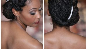 Braided Hairstyles for A Wedding why You Should Plait Braids In 2016