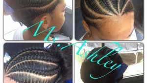 Braided Hairstyles for Black 12 Year Olds Braided Hairstyles for Black 12 Year Olds Hairstyle for