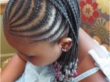 Braided Hairstyles for Black toddlers Braided Hairstyles for Black Women Super Cute Black
