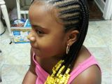 Braided Hairstyles for Black toddlers Kids Hairstyles for Girls Boys for Weddings Braids African