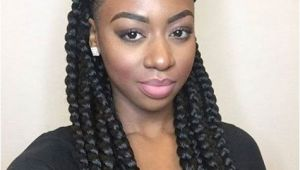 Braided Hairstyles for Long African American Hair 12 Pretty African American Braided Hairstyles Popular