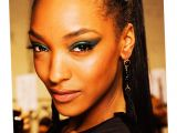 Braided Hairstyles for Long African American Hair African American Braided Hair Styles 2016 Ellecrafts