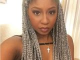 Braided Hairstyles for Long African American Hair Glamorous 13 Long Hairstyles for Black Women 2016 2017