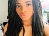 Braided Hairstyles for Long African American Hair Natural Hairstyles for African American Women and Girls