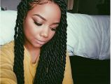 Braided Hairstyles for Mixed Hair Best 25 Crochet Braids Ideas On Pinterest