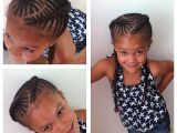 Braided Hairstyles for Mixed Hair Braided Hairstyles for Mixed toddlers Hairstyles
