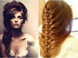 Braided Hairstyles for Short Hair Step by Step 100 Step by Step Braided Hairstyles for Long Hair & Short