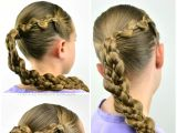Braided Hairstyles for Short Hair Step by Step Braided Hairstyles for Short Hair Step by Step Hairstyle