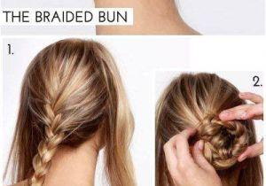 Braided Hairstyles for Short Hair Wedding Wedding Hairstyles for Short Hair Braid Elegant Extraordinary Braids
