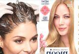 Braided Hairstyles for White Girls Elegant White Girl Braided Hairstyles