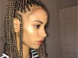 Braided Hairstyles for White Girls Pin by Obsessed Hair Oil On Black Hairstyles Pinterest