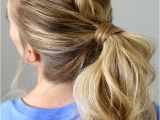 Braided Hairstyles In A Ponytail 30 Braided Mohawk Styles that Turn Heads
