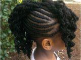 Braided Mohawk Hairstyles for Kids 50 Splendid Braid Styles for Girls Cheap Little Girls