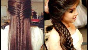 Braided Wedding Hairstyles for Short Hair Elegant Wedding Hairstyles for Short Hair Indian