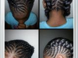Braiding Hairstyles for 10 Year Olds Basic Hairstyles for Braiding Hairstyles for Year Olds