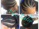 Braiding Hairstyles for 10 Year Olds Braided Hairstyles for Black 12 Year Olds Hairstyle for