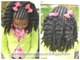 Braiding Hairstyles for 10 Year Olds Braiding Hairstyles for 10 Year Olds